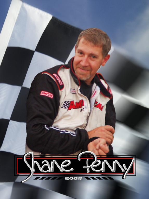 penny 2008