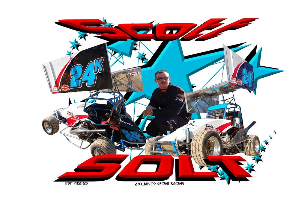 Scott Solt #2