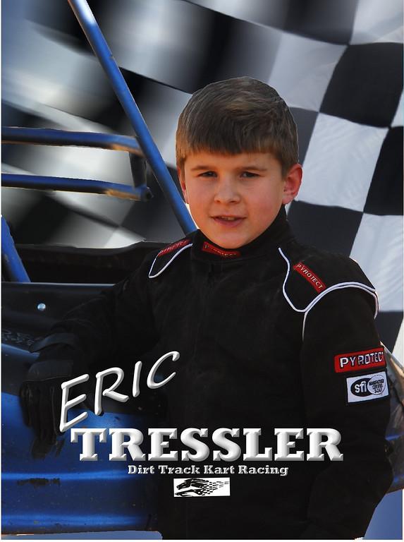 Tressler print