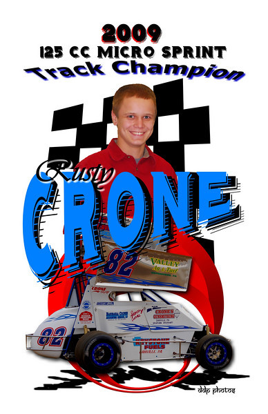 Rusty Crone2009 Touchup