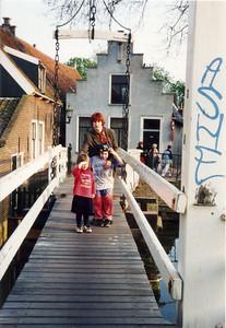 Enkhuisen, NL