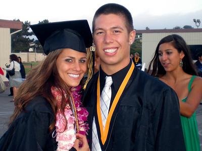 Katherine & Roman