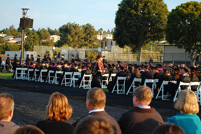 Tamtam graduated