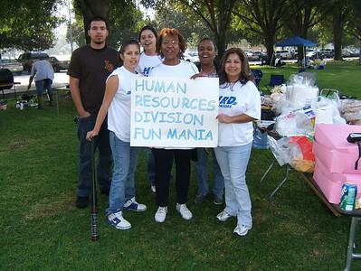 9-17-2005 Banner HRD group 1