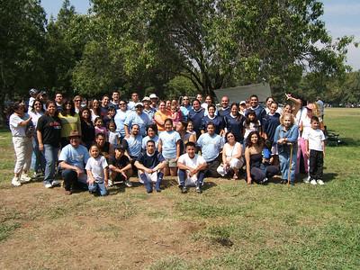 9-17-2005 Group 4