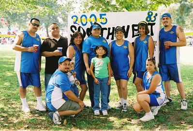 9-17-2005 FunMania 3
