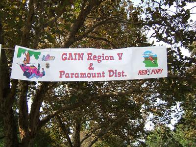 9-17-2005 Banner Gain V and Paramount