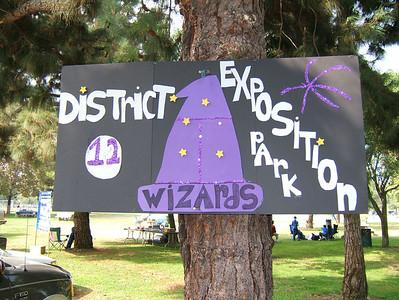 9-17-2005 Banner Dist 12