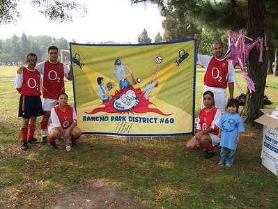 9-17-2005 Banner Rancho Park Dist 60