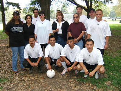 9-17-2005 Group 1