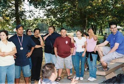 9-17-2005 Presentation 6