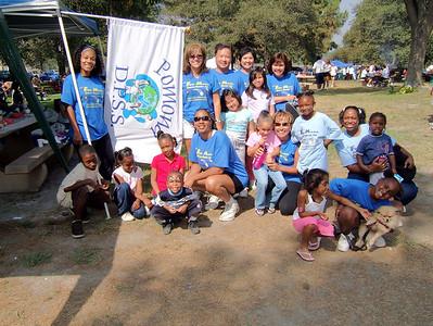 9-17-2005 Cust Banner Pomona Group 2