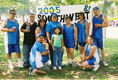 9-17-2005 Funmania 4