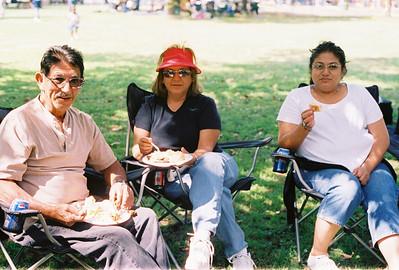 9-17-2005 FunMania 2