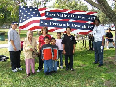 9-17-2005 Banner Dist 11