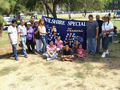 9-17-2005 Banner Wilshire Special group 1