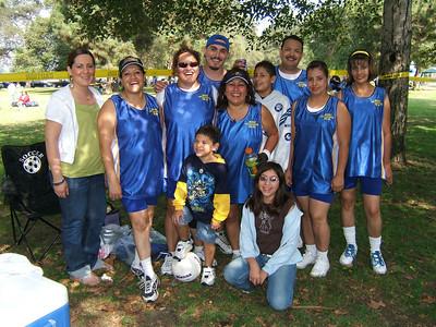 9-17-2005 Group 2