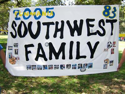 9-17-2005 Banner Dist 83