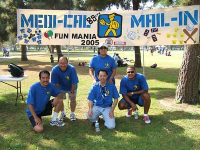 9-17-2005 Banner Dist 89