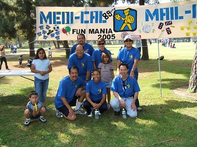 9-17-2005 Banner Dist 89 group 1