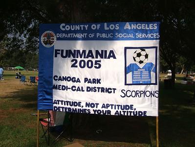 9-17-2005 Banner Canoga Park
