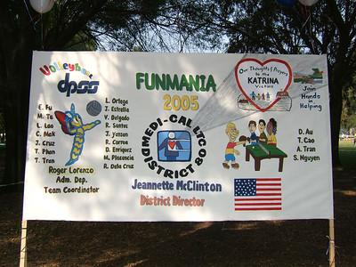 9-17-2005 Banner Dist 80