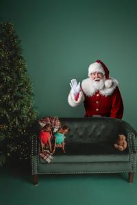 JLS_00 Santa