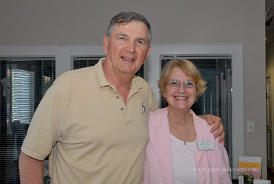 2013 Fuquay-Varina Chamber Events