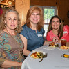 Fuquay-Varina Chamber of Commerce Business After Hours at Carrollock Farms, 8-10-2017