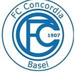 FVLB - Concordia 2012