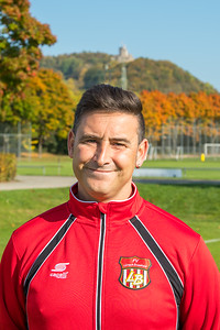 Bruno Mamone