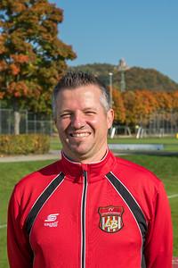 Dietmar Hug