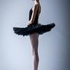 Ballet Collection