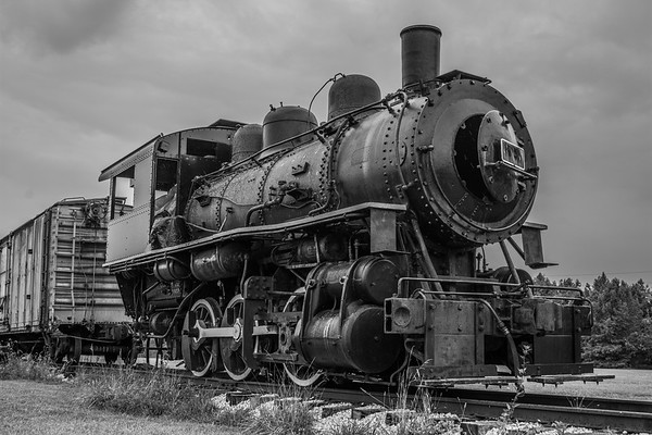 Fort Wayne Railroad Historical Society 2019