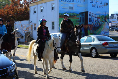 FXBG_Urban_Trail_Ride_11-9-19_117
