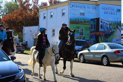FXBG_Urban_Trail_Ride_11-9-19_116