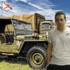 7801_jay w jeeps DSCN1714