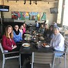 SWE-SD North County Networking Lunch at Yard House 1/26/18