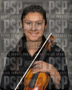 PSP_5480