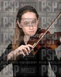 PSP_5405