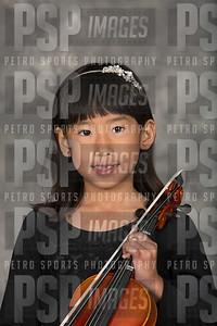 PSP_5442