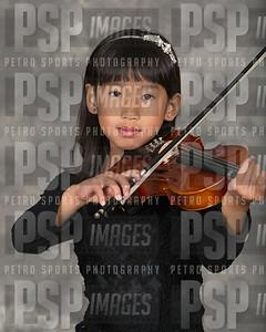 PSP_5445
