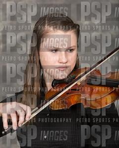PSP_5472