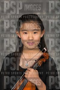 PSP_5382