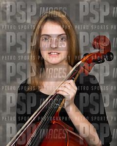PSP_5426
