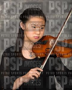PSP_5386