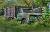The Farmers Truck