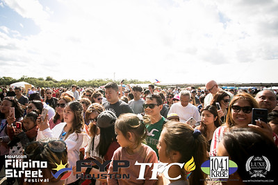 We had a great time capturing highlights from FYPs' 2018 Houston Filipino Street Festival at Rice University! Visit www.withlovewithluxe.com  for more awesome photos! Copyright © 2018 Luxe Studio Productions. Like what you see? Follow us on Instagram @luxestudioproductions | @withlovewithluxe | @meetings.luxestudioproductions