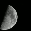 First Moon FZ1000 - Sept. 1st 2014