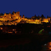 FZ50 - Panorama City Of Carcassonne - Original  99,98 Mpx